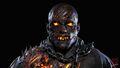 Savini Jason PAX East Reveal Unmasked.jpg