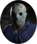 Jason Part 5 Icon.png