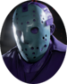 Jason Retro.png