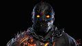 Savini Jason PAX East Reveal.jpg