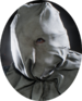 Jason 2 Icon.png