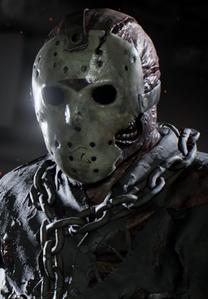 Jason Part 7.png