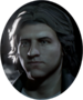 Adam Icon.png