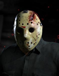 Jason Part 4.png