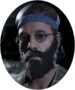 Mitch Icon.png