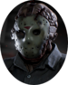 Jason 9 Icon.png