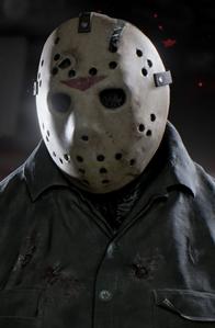 Jason Part 6.png