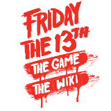Friday the 13th: The Game Wiki
