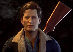 Tommy Jarvis.png