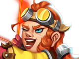 Grunhild