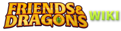 Friends and Dragons Wiki