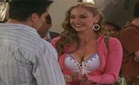 Gina & Joey.jpg