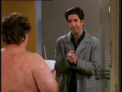 Ross and Ugly Naked Guy.jpg