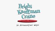 Bright-Kauffman-Crane-Productions-logo