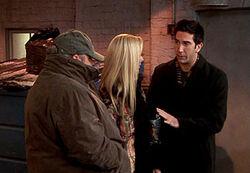 Friends episode209.jpg