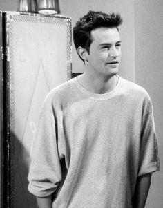 Chandler4.jpg