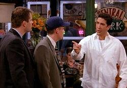 Friends episode045.jpg