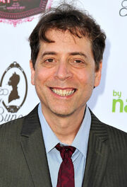 Fred Stoller.jpeg