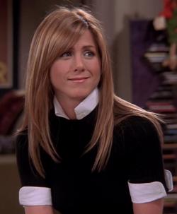 Rachel 5.png