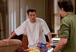 Friends episode043.jpg