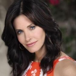 Friends-Monica Gellar-Courtney Cox 2.jpg