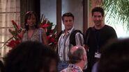 Friends episode217
