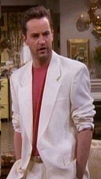 Chandler1988