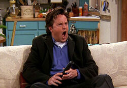 Friends episode185 337x233 032020061517.jpg