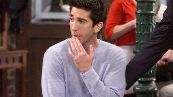 Ross 3