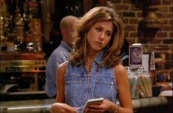 Rachel haircut.jpg