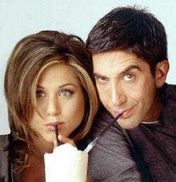 Friends-Rachel & Ross 2.jpg