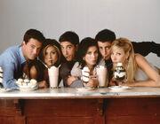 Friends-tv-show-1-.jpg
