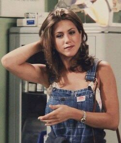 Rachel in overalls 2.jpg