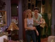 Rachel and Monica-5x22