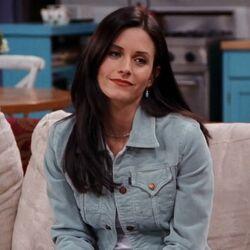 Monica 2.jpg