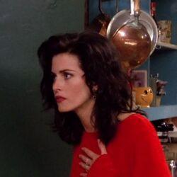 Monica 6.jpg