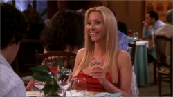 S9E23Phoebe&Mike.png