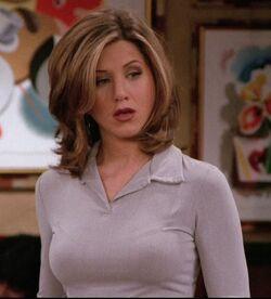 Rachel haircut 2.jpg