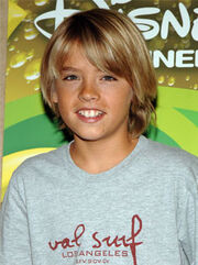 Cole Sprouse.jpg