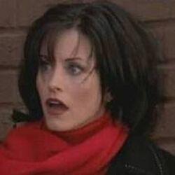 Monica 5.jpg
