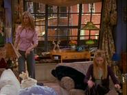 Rachel&Phoebe-5x14