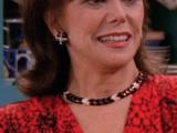 Sandra Greene