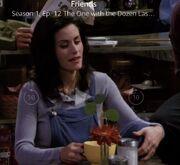 Monica-s01e12.jpg