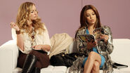 Gabrielle-solis-and-angie-bolen-gallery