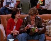 Monica and Fun Bobby