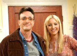 Phoebe and David.jpg