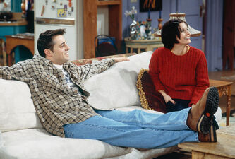 TOWTEmbryos-Joey-Monica-couch