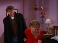 Rachel Seducing Joshua