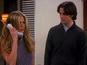 Rachel and Tag.jpg