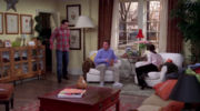 Monica and Chandler's House.png